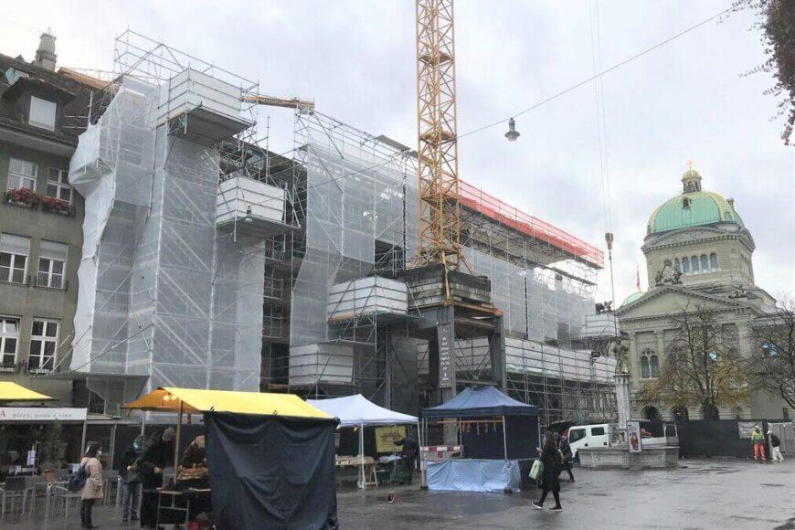 baerenplatz-1