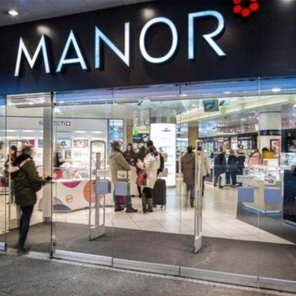 manor_hauptbild