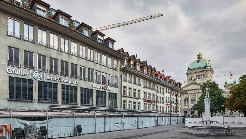 baerenplatz-3