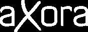 logo-axora-white